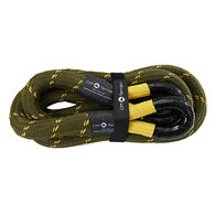 """Off Terrain Recovery Rope, 20"""" x 1.25"""""""