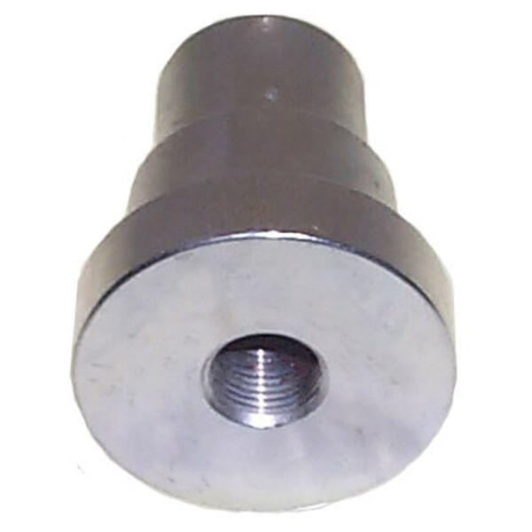 Sierra Needle Bearing Driver For Mercury Marine Engine, Sierra Part #18-9808