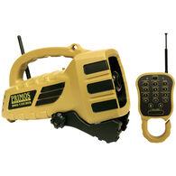 Primos Dogg Catcher Electronic Predator Call