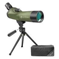 Barska AD10348 18-36x50 WP Angled Blackhawk Spotting Scope Green