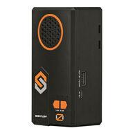 ScentLok OZ Ozone Generator Portable Deodorizer