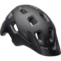 Bell Berm MIPS Adult Bike Helmet