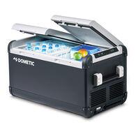 9c8bfcb2e3 Dometic CFX-75DZW Portable Refrigerator/Freezer