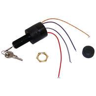 Sierra 4-Position Ignition Switch, Sierra Part #MP39700