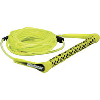 Gladiator Pro Wakeboard Handle With Spectra Mainline