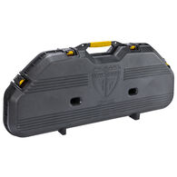 Plano All-Weather Series Bow Case