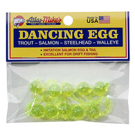 Atlas Dancing Eggs