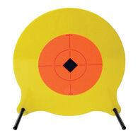 Donkey Gong AR500 Steel Target