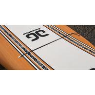 Aquaglide Waimea 10' Stand-Up Paddleboard Package