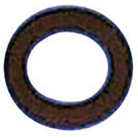 Sierra Drain Fill Washer For Mercury Marine/Yamaha, Sierra Part #18-46981-9