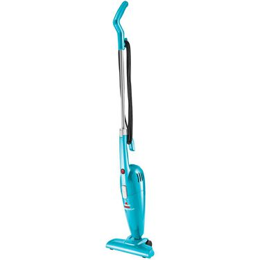 Bissell FeatherWeight™ Stick Vacuum