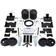 Air Lift Load Lifter 5000,Ultimate-2004-2014 Ford F150 4WD