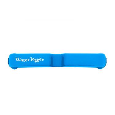 Water Jogger