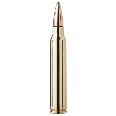 Hornady American Whitetail Rifle Ammo, .300 Win Mag, 150-gr., SP InterLock