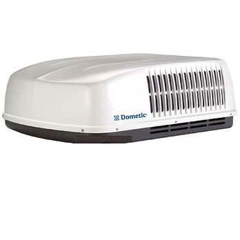 Dometic Commercial-Grade Air Conditioner
