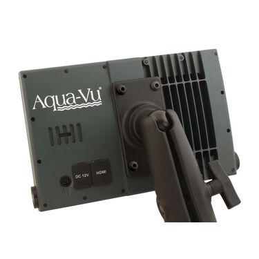 Aqua Vu HD10i Pro Underwater Camera