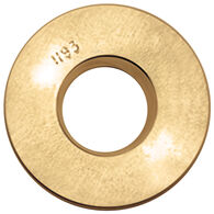 Thrust Washer - Mercury/Mariner 3 cylinder, Inline 4 cylinder