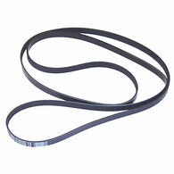 Sierra Serpentine Belt For Mercury Marine Engine, Sierra Part #18-15100
