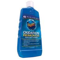 Meguiar's Heavy-Duty Oxidation Remover, 16 oz.