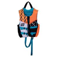 Hyperlite Boy's Child INDY - CGA Vest