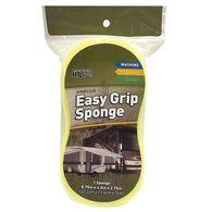 Easy Grip Jumbo Sponge