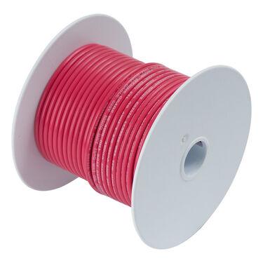 Ancor Marine Grade Primary Wire, 6 AWG, 250'