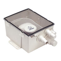 Attwood 12V Shower Sump Pump System