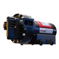 Aquajet Variable Speed RV Water Pump, 5.3 GPM