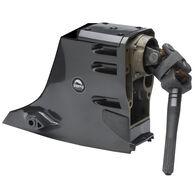 Sierra Complete Upper Gear Housing For OMC Engine, Sierra Part #18-4805