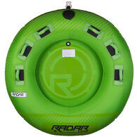 Radar UFO 2-Person Towable Tube