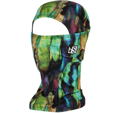 BlackStrap The Hood Balaclava Face Mask