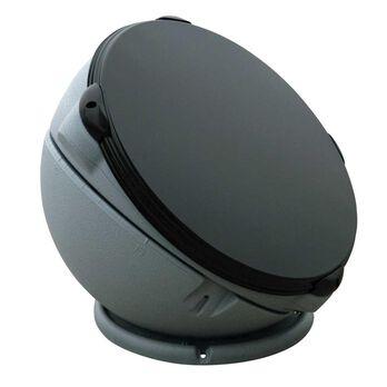Winegard Pathway X2 Portable Satellite TV Antenna