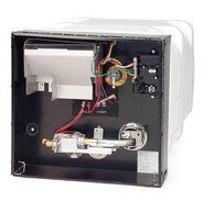 Atwood XT Water Heater 10 gallon LP/120V/DSI