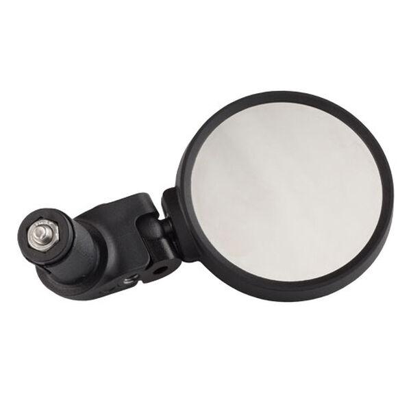 MSW Handlebar Mirror