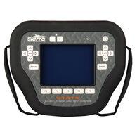 Sierra STATS Dianostic Tester, Sierra Part #18-ADA500