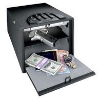 GunVault Multi Deluxe Safe