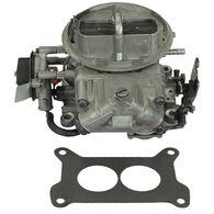 Sierra Remanufactured Holley Carburetor, Sierra Part 18-7636