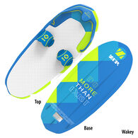 DoMore 2.0 ZUP Watersports Board