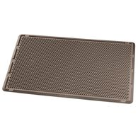 """OutdoorMat 30"""" x 48"""", Brown"""