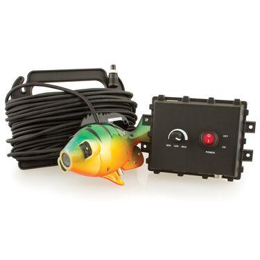 Aqua-Vu AV Multi-Vu HD Underwater Camera