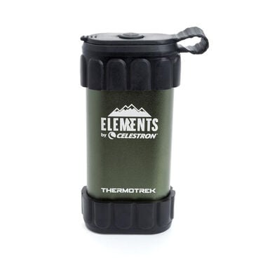 Celestron Elements ThermoTrek Hand Warmer