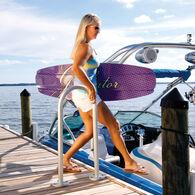 Dockmate Boarding Handrail