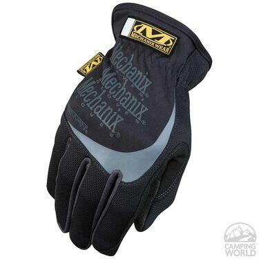 Mechanix Wear FastFit Gloves