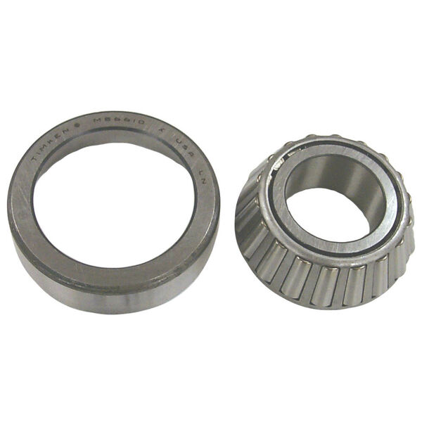 Sierra Upper Drive Shaft Bearing For Mercury Marine, Sierra Part #18-1129