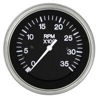 Sierra Tachometer, Sierra Part #82302P
