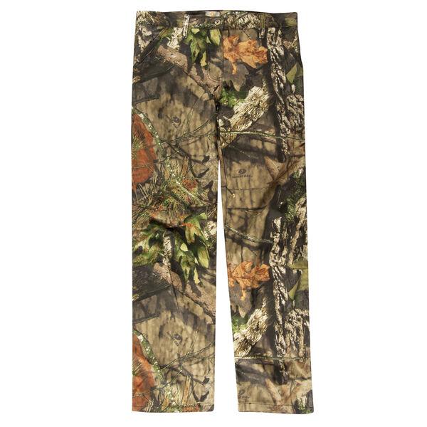 Hunter's Choice Women's Camo Hunting Pant