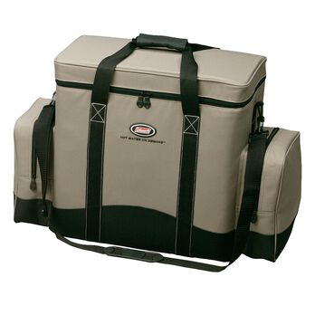 Hot Water On Demand Carry Bag