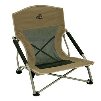 Rendezvous Chair