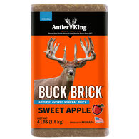 Antler King Apple Buck Brick