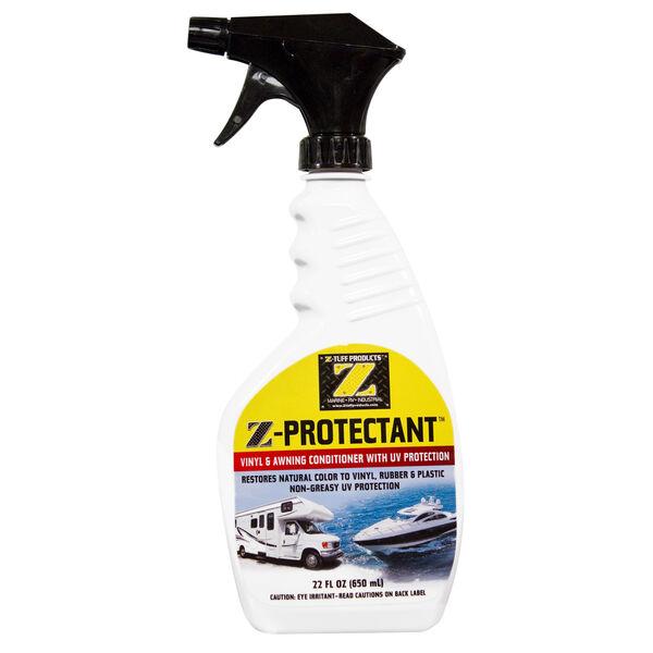 Z-Tuff Z-Protectant Spray, 22 oz.